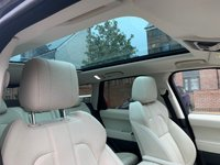USED 2017 17 LAND ROVER RANGE ROVER SPORT 3.0L SDV6 HSE DYNAMIC 5d AUTO 306 BHP BLACK PACK, 22' ALLOYS,PANROOF, FLRSH, 6M WARRANTY