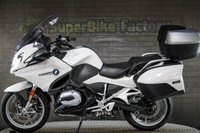 USED 2017 17 BMW R1200 RT SE ALL TYPES OF CREDIT ACCEPTED. GOOD & BAD CREDIT ACCEPTED, OVER 700+ BIKES IN STOCK