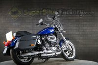 USED 2016 16 HARLEY-DAVIDSON SPORTSTER ALL TYPES OF CREDIT ACCEPTED. GOOD & BAD CREDIT ACCEPTED, OVER 700+ BIKES IN STOCK