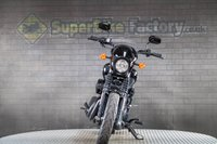 USED 2017 17 HARLEY-DAVIDSON STREET ALL TYPES OF CREDIT ACCEPTED. GOOD & BAD CREDIT ACCEPTED, OVER 700+ BIKES IN STOCK