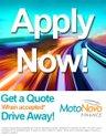 USED 2015 15 AUDI A4 2.0 AVANT TDI SE TECHNIK 5dr Estate Sat nav Cruise Alloys SatNav,Leather,Service History