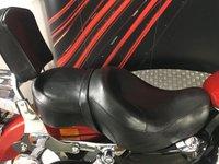 USED 2013 13 HARLEY-DAVIDSON SPORTSTER 1200 CUSTOM LTD XL CA 13