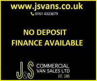 USED 2016 66 MERCEDES-BENZ SPRINTER AUTOMATIC 7G 314CDI 140 BHP ( EURO 6 LOW MLS ) AUTOMATIC EURO 6 C/SIDER LOW MLS