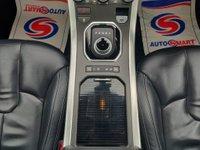 USED 2012 12 LAND ROVER RANGE ROVER EVOQUE 2.2 SD4 Prestige AWD 5dr BIG BIG SPEC+PAN ROOF+SAT NAV!