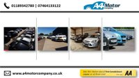 USED 2013 13 MINI COUNTRYMAN 1.6 One D (Salt) 5dr 12 MONTHS MOT INCLUDED!!!