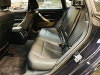 USED 2016 66 BMW 4 SERIES 2.0 420d M Sport Gran Coupe (s/s) 5dr PERFORMANCEPACK+PRONAV+HTDLTHR