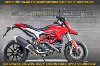 USED 2017 17 DUCATI HYPERMOTARD ALL TYPES OF CREDIT ACCEPTED. GOOD & BAD CREDIT ACCEPTED, OVER 700+ BIKES IN STOCK