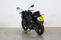 USED 2016 16 KAWASAKI Z300 ABS ALL TYPES OF CREDIT ACCEPTED. GOOD & BAD CREDIT ACCEPTED, 1000+ BIKES IN STOCK
