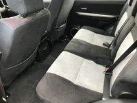 USED 2008 08 SUZUKI GRAND VITARA 2.0 X-EC 5d AUTO 140 BHP