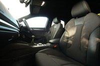 USED 2018 18 AUDI A3 2.0 TFSI BLACK EDITION 4d 190 BHP