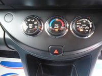 USED 2012 62 NISSAN NOTE 1.5 DCI N-TEC PLUS 5d + LEATHER