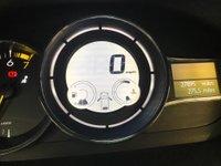 USED 2011 11 RENAULT MEGANE 1.4 TCe Dynamique Tom Tom 2dr (Tom Tom) Low Mileage