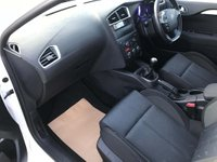 USED 2012 12 CITROEN C4 1.6 HDi 16v VTR+ 5dr £20 Per Year Road Tax