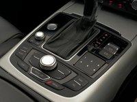 USED 2014 63 AUDI A6 3.0 BiTDi S line Tiptronic quattro 5dr Bi-Xenon/Keyless/Nav/DAB