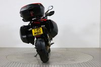 USED 2010 T DUCATI MULTISTRADA 1200 ALL TYPES OF CREDIT ACCEPTED GOOD & BAD CREDIT ACCEPTED, 1000+ BIKES IN STOCK