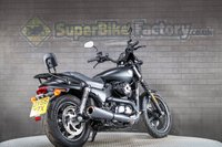 USED 2016 66 HARLEY-DAVIDSON STREET ALL TYPES OF CREDIT ACCEPTED GOOD & BAD CREDIT ACCEPTED, OVER 700+ BIKES IN STOCK