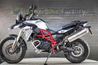 USED 2017 67 BMW F800GS ALL TYPES OF CREDIT ACCEPTED. GOOD & BAD CREDIT ACCEPTED, 1000+ BIKES IN STOCK