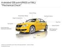 USED 2013 63 BMW 1 SERIES 2.0 116D SE 5d 114 BHP