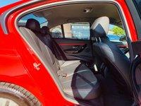 USED 2016 16 BMW 3 SERIES 2.0 320D ED SPORT 4d 161 BHP