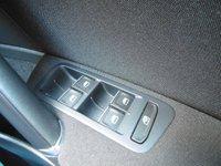 USED 2013 13 VOLKSWAGEN GOLF 1.6 SE TDI BLUEMOTION TECHNOLOGY 5d 103 BHP