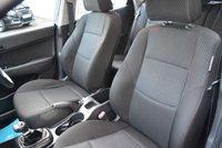 USED 2012 12 HYUNDAI I30 1.4 COMFORT 5d 108 BHP STUNNING HYUNDAI I30 PETROL