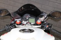 USED 2010 60 APRILIA RSV4 ALL TYPES OF CREDIT ACCEPTED. GOOD & BAD CREDIT ACCEPTED, OVER 700+ BIKES IN STOCK