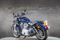 USED 2014 14 HARLEY-DAVIDSON SPORTSTER 883 - ALL TYPES OF CREDIT ACCEPTED GOOD & BAD CREDIT ACCEPTED, OVER 700+ BIKES IN STOCK