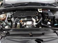 USED 2012 62 CITROEN C4 1.6 VTR PLUS HDI 5d 91 BHP NEW MOT, SERVICE & WARRANTY