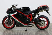 USED 2012 62 DUCATI 848 EVO ALL TYPES OF CREDIT ACCEPTED GOOD & BAD CREDIT ACCEPTED, OVER 600+ BIKES IN STOCK