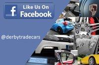 USED 2011 11 PORSCHE CAYENNE 3.0 S HYBRID TIPTRONIC S 5d AUTO 333 BHP