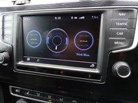 USED 2016 66 VOLKSWAGEN GOLF 2.0 GTD DSG 5d AUTO 182 BHP SAT NAV, DSG GEARBOX, DAB RADIO, BLUETOOTH, HEATED SEATS, MOT TILL SEP 2020, FIVE STAR REVIEWS ON AUTO TRADER!