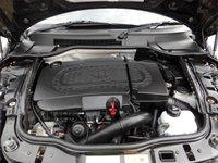 USED 2010 60 MINI HATCH ONE 1.6 ONE D 3d 90 BHP NEW MOT, SERVICE & WARRANTY