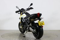USED 2016 65 APRILIA DORSODURO ALL TYPES OF CREDIT ACCEPTED GOOD & BAD CREDIT ACCEPTED, 1000+ BIKES IN STOCK