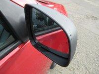 USED 2013 13 DACIA SANDERO 0.9 AMBIANCE TCE 5d 90 BHP