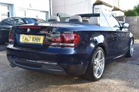 USED 2013 13 BMW 1 SERIES 2.0 118D SPORT PLUS EDITION 2d 141 BHP COMES WITH 6 MONTHS WARRANTY