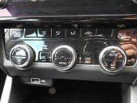 USED 2018 18 SKODA OCTAVIA 1.6 SE L TDI DSG 5d AUTO 114 BHP 1 OWNER SAT NAV LEATHER VAT Q