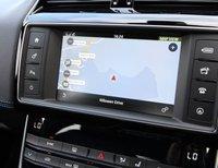 USED 2016 66 JAGUAR XE 2.0 R-SPORT 4d AUTO 178 BHP