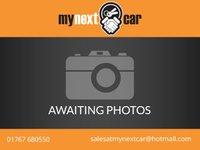 USED 2012 12 NISSAN MICRA 1.2 VISIA 5d 79 BHP