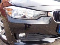 USED 2012 12 BMW 3 SERIES 2.0 318D DIESEL SE 4d 141 BHP 1 OWNER 40,000 MILES No Deposit Finance & Part Ex Available