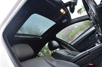 USED 2019 BMW 5 SERIES 520d M Sport 190 bhp