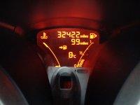 USED 2014 14 NISSAN JUKE 1.5 ACENTA PREMIUM DCI 5d 110 BHP
