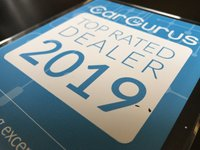USED 2017 17 PEUGEOT BOXER 2.0 BLUE HDI 335 L3H2 PROFESSIONAL P/V 130 BHP