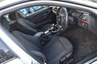 USED 2012 62 BMW 3 SERIES 2.0 320D SPORT 4d 184 BHP