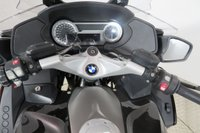 USED 2016 16 BMW R1200RT ALL TYPES OF CREDIT ACCEPTED. GOOD & BAD CREDIT ACCEPTED, 1000+ BIKES IN STOCK
