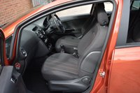 USED 2013 13 VAUXHALL CORSA 1.4 SXI AC 5d 98 BHP WE OFFER FINANCE ON THIS CAR
