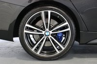 USED 2016 16 BMW 3 SERIES 335d xDrive M Sport Touring 5dr Step Auto Pro Media