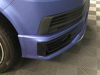 USED 2017 17 VOLKSWAGEN TRANSPORTER 2.0 T30 TDI KOMBI HIGHLINE BMT (NO VAT) * 0% Deposit Finance Available