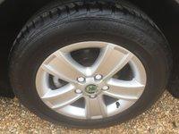 USED 2011 11 SKODA OCTAVIA 1.2 SE TSI DSG 5d AUTO 103 BHP FULL MAIN DEALER SERVICE HISTORY - FINANCE AVAILABLE
