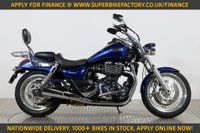 USED 2009 09 TRIUMPH THUNDERBIRD ALL TYPES OF CREDIT ACCEPTED GOOD & BAD CREDIT ACCEPTED, 1000+ BIKES IN STOCK