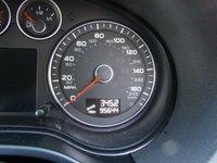 USED 2010 10 AUDI A3 1.6 MPI TECHNIK 3d 101 BHP NEW MOT, SERVICE & WARRANTY